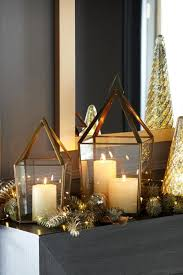When Does The White House Get Decorated For Christmas Christmas Decorations For Home And Tree Crate And Barrel