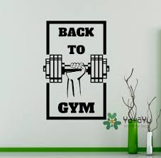 compare prices on wall murals for gym online shopping buy low