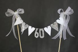 60th wedding anniversary ideas 14 best and s 60th wedding anniversary images on