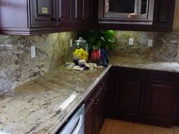 granite table tops for sale granite table tops for kitchen roselawnlutheran