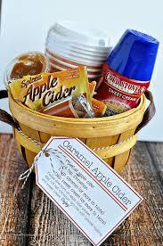 10 hostess gifts thumbtack journal