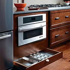 kitchen cabinet toe kick ideas kitchen cabinetry cabinet ideas masterbrand