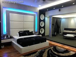 master room horizon golf west johor bahru jb malaysia interior