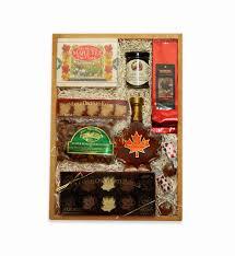 gifts u0026 baskets u2013 maple orchard farms