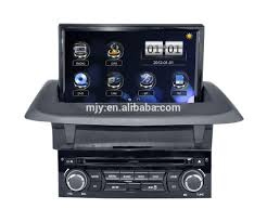 peugeot 506 for sale car dvd gps peugeot car dvd gps peugeot suppliers and