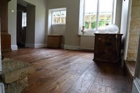 Aged And Distressed Oak Hicraft Wooden Flooring Ltd - Antique oak engineered flooring