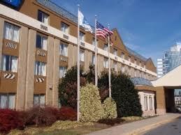 Comfort Inn Annapolis Md Comfort Inn Capital Beltway I 95 North Beltsville Md 4050