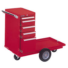 kennedy 8 drawer roller cabinet kennedy 415xr 5 drawer versa cart tool cart w ball bearing slides 41