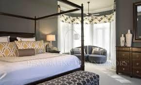 Interiors By Decorating Den Southern California Interior Designers 909 793 0943 Los