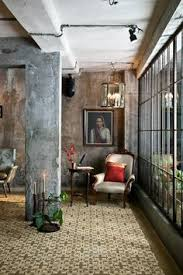 Art Decor Designs 10 Vintage Homes That Will Make You Want To Be A Time Traveler