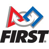 start a first lego league team first
