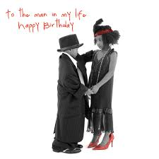 birthday card african cards african american greeting cards