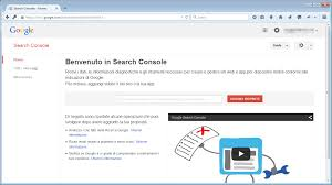 Webmaster by Webmaster Tools