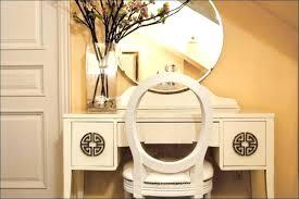 bedroom vanities for sale bedroom vanities ianwalksamerica com
