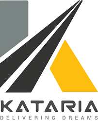logo suzuki motor kataria group authorized dealers for nexa maruti porsche