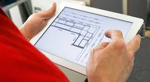 planificateur de cuisine ikea délicieux concevoir sa cuisine en 3d ikea 3 planificateur de