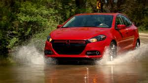 All Wheel Drive Dodge Dart Driving Sports Tv 2013 Dodge Dart Reviewed All New American