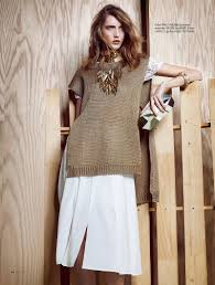 bohemian fashion refined bohemian fashion eclectic wardrobe