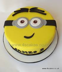 Birthday Cake For Boys 4s Cakes Bromley4s Cakes Bromley