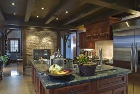 Unassembled Kitchen Cabinets Cheap Rta Kitchen Cabinets Why You Should Use Them In Your Kitchen
