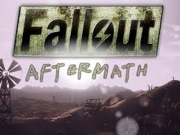 Fallout Old World Blues Map by Fallout Aftermath Mod For Hearts Of Iron Iv Mod Db
