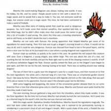 all worksheets fifth grade reading worksheets printable