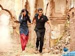 Wallpapers Backgrounds - Salman Khan Katreena Kaif Beautiful Pics Wallpapers