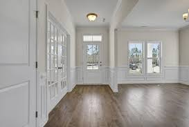 Laminate Flooring Wilmington Nc 540 Green Heron Drive Wilmington Nc 28411 Mls 100081389