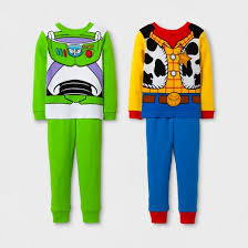toy story clothing target