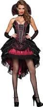 100 delux halloween costumes amazon com rainbow dash