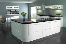 island kitchen units modern kitchens glasgow kitchens glasgow bathrooms glasgow a