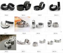 clip on earrings for men images clip on earrings for men
