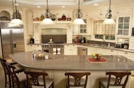 kitchen island with bar seating modern kitchen trends kitchen room minimalist large kitchen