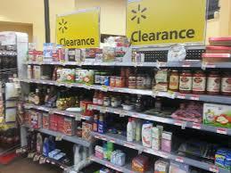walmart deals 12 secrets every shopper needs to know