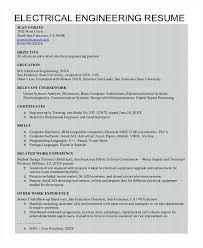 best resume format for freshers computer engineers pdf best resume format pdf for engineers sle resume for freshers