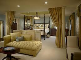 bedroom good looking armonk luxurious master bedroom suite