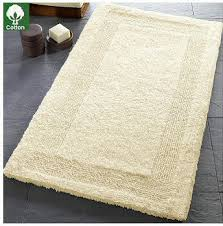 Bathroom Mats And Rugs Designer Bathroom Rugs And Mats Of Exemplary Arizona Reversible