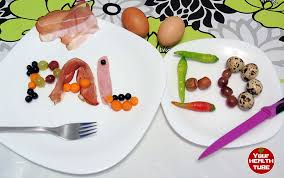 paleo diet food eat like a caveman and shed pounds your health