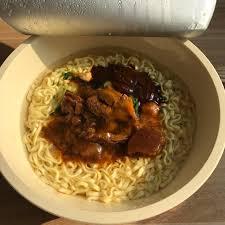 id馥 cadeau cuisine original 各种安利种草推荐物 收藏夹 知乎