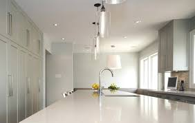 contemporary kitchen island lighting contemporary kitchen island lighting ing contemporary kitchen