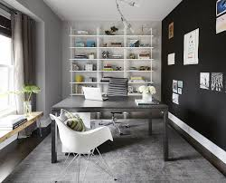 the necessities of decorating your home office u2013 homepolish