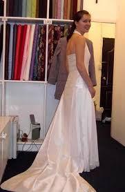 thai silk wedding dress picture of genesis international tailors