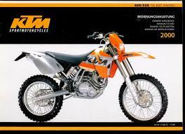 ktm ktm 520 sx racing moto zombdrive com