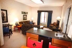 Sleep Number Bed Des Moines Clive Wildwood Lodge