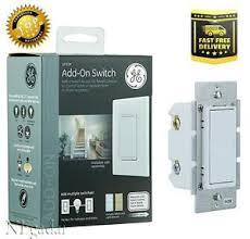 smart light switch dimmer bluetooth light switch dimmer fan control wall smart controller