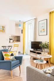 top 25 best cozy studio apartment ideas on pinterest studio