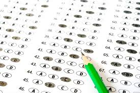 Pennsylvania travel math images Standardized test scores show pa schools have more work to do jpg
