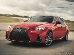 lexus of nuys used lexus is for sale in nuys ca 1 used is listings in