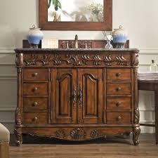 James Martin Bathroom Vanities by James Martin Furniture Classico 48