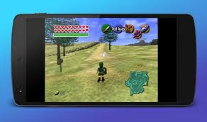 gba 4 android 15 best emulators for android free paid getandroidstuff